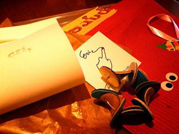 eri's Art love & peace factory