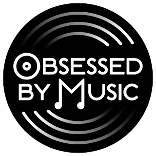 Obsessed By Music