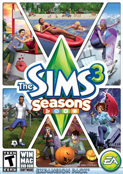 how to download sims for free on pc