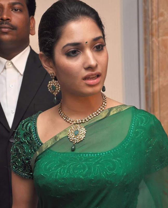 Saree Sweaty Armpit Of Tamil Actress