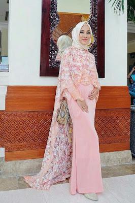 hijab pesta zaskia sungkar hijab pesta zaskia adya mecca hijab pesta zaskia mecca jilbab pesta zoya jilbab pesta zaskia mecca