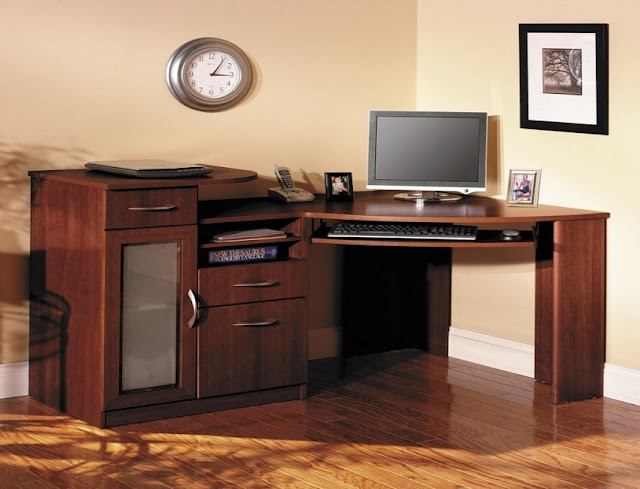 buy discount home office furniture San Jose for sale cheap