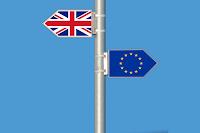 triunfo-del-brexit-en-reino-unido