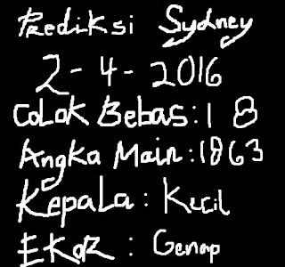 colokbebastop.blogspot.com-PREDIKSI COLOK BEBAS TOP SYDNEY,SINGAPORE,HONGKONG 2 MARET 2016