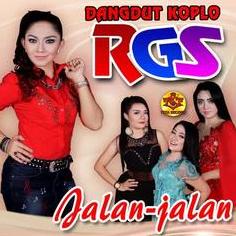 Lagu Om Rgs (Jalan Jalan)