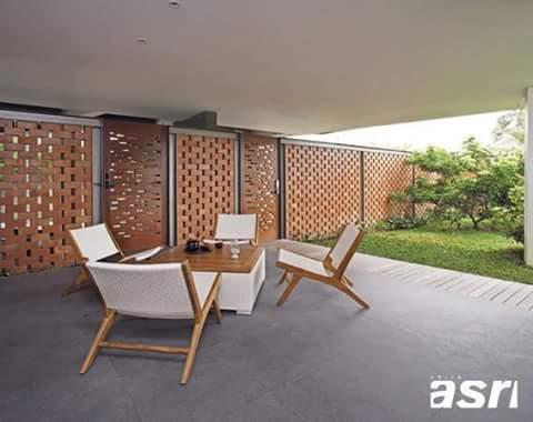 http://www.rumahminimalisius.com/2017/02/gambar-desain-dekorasi-ruang-tamu-terbuka-sederhana.html