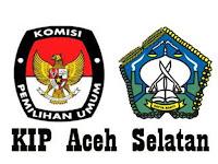 Hasil Quick Count Pilkada Aceh Selatan 2018/2019