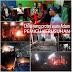 Ini Penampakan Biang Kerok Kerusuhan Tanjungbalai yang Memaki Suara Adzan