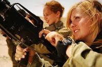 Mulheres no exército ficam malucas e perdem judaísmo diz rabino