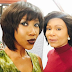 Sihle Ndaba and Leleti Khumalo confirmed leaving Uzalo