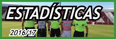 http://divisionreserva.blogspot.com.ar/p/tercera-201617-estadisticas.html