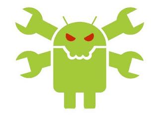افضل واقوى تطبيقات الاختراق على اندرويد Best Android Hacking Apps