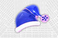 PIN ENAMEL | HARD ENAMEL PIN | SOFT ENAMEL PIN | CUSTON PIN ENAMEL | BIKIN PIN ENAMEL | CETAK PIN ENAMEL | PEMBUATAN PIN ENAMEL | PROSES PIN ENAMEL | TENTANG PIN ENAMEL | PIN ENAMEL 3D | PIN ENAMEL BAHAN PLAT KUNINGAN
