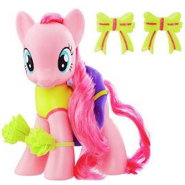 MLP Wonderbolts 6-pack Pinkie Pie Brushable Pony