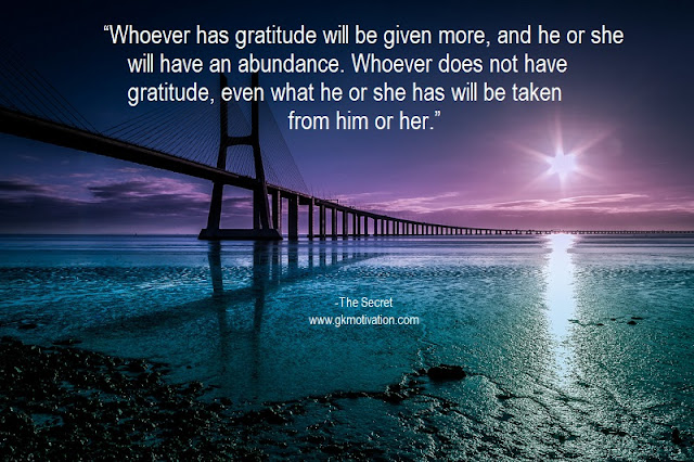 The-secret-quotes, inspirational-the-secret-quotes-by-rhonda-byrne, gratitude-quotes,