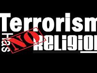 Berita Terkini: Banyak korban tewas dalam teror di Nice adalah muslim