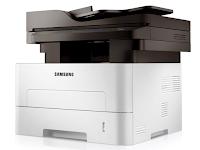 Samsung SL-M2876ND Driver Download