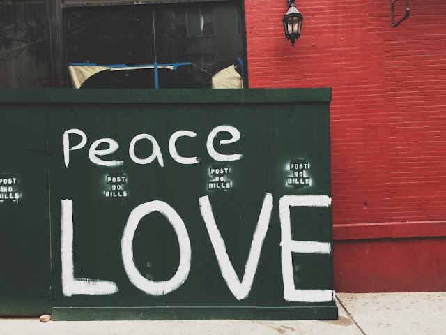 Powerful Quotes About Peace and Love. Inspirational quotes about peace and love. Quotes about love and peace.