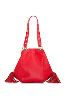 http://www.laprendo.com/SG/products/38597/SONIA-RYKIEL/Sonia-Rykiel-Cherry-Red-Flore-MM-Shoulder-Bag?utm_source=Blog&utm_medium=Website&utm_content=38597&utm_campaign=05+Aug+2016