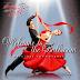Ballroom E Youkoso OST