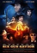 Film Six Gun Savior (2016) Subtitle Indonesia