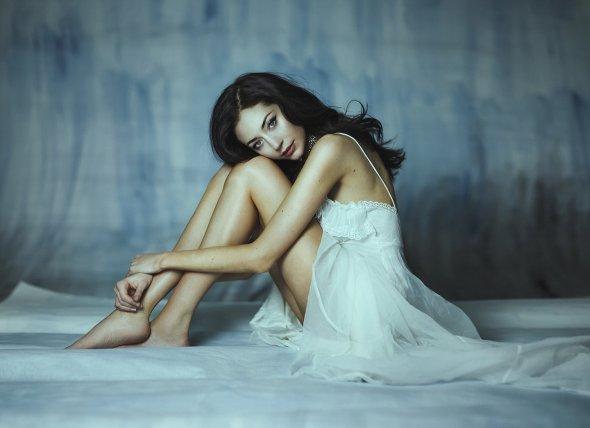 Irene Rudnyk 500px arte fotografia fashion modelos mulheres beleza