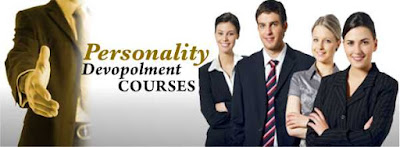 Personality Development Courses In Lucknow,Noida,Agra,Mumbai,Pune,Bangalore