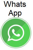 تحميل WhatsApp على الكمبيوتر