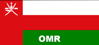 Forex chart : 1 USD to OMR, USD/OMR, 1 OMR to USD, OMR/USD, US Dollar Omani Rial exchange rate Live chart for Long-term forecast and position trading