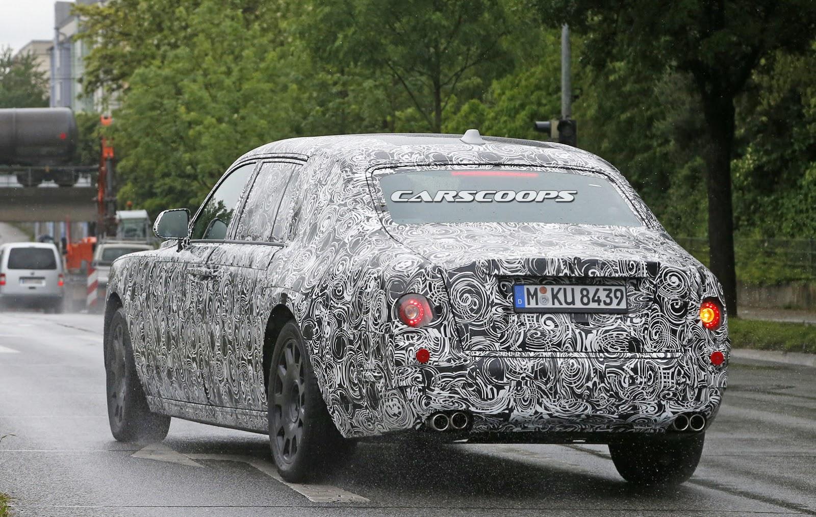 Rolls-Royce-Phantom-2-10