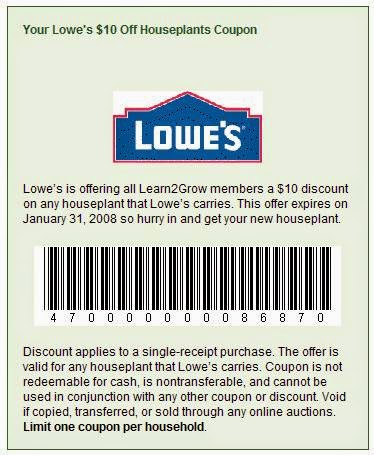 Lowes coupon code may 2018 / Proflowers free shipping coupon code