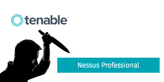 Eric's InfoSec Blog: Tenable is killing Nessus Professional - When a