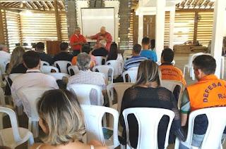 http://vnoticia.com.br/noticia/2839-sfi-realiza-reuniao-anual-do-cosemma