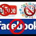 How to block YouTube or Facebook on Your Computer?