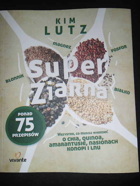 Super ziarna K.Lutz