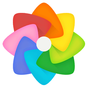 Toolwiz Photos - Pro Editor VIP 10.99 APK