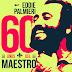 60 AÑOS DEL MAESTRO - EDDIE PALMIERI (2016)
