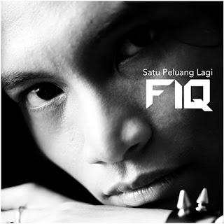 Fiq - Satu Peluang Lagi MP3
