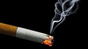 Third Hand Smoke Increases Lung Cancer Risk - Experts