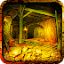 The Locker -Secret in Gold Mine