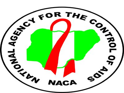 NACA detect over 17,000 AIDS patients living in Ogun state