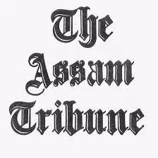 Assam Tribune Press Guwahati Recruitment 2019