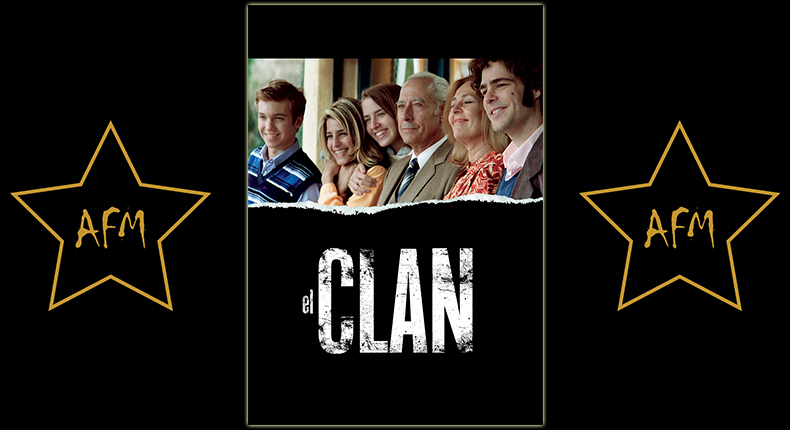 the-clan-el-clan