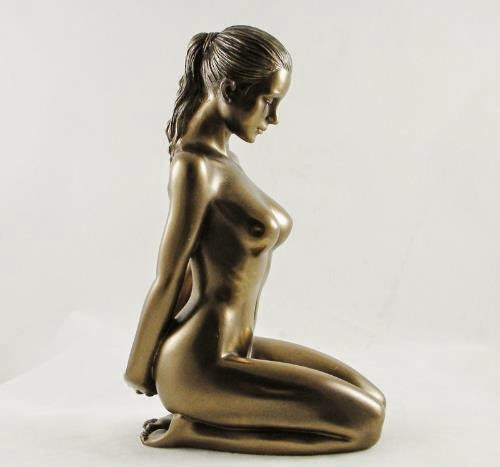 Formal BDSM Submissive Protocols
