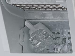 купить льдогенератор для дома Киев, Днепр, Одесса, Львов