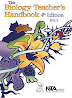 The Biology Teacher's Handbook, 4th Edition
