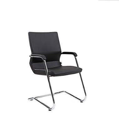 bürosit,misafir koltuğu,ofis koltuğu,bürosit koltuk,u ayaklı,bekleme koltuğu,omega