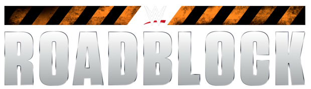 Watch WWE Roadblock 2016 PPV Live Stream Free Pay-Per-View