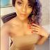 Damilola Adegbite Shares Cryptic Post Following Divorce Rumours