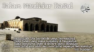 http://www.gambaranimasibergerak.com/wp-content/uploads/2015/01/maulid-nabi-muhammad-saw-1.jpg